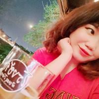 Miss_ Nepjune