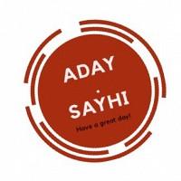 aday_sayhi