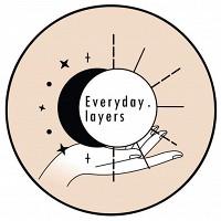 Everyday_layers