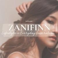 Zanifinn