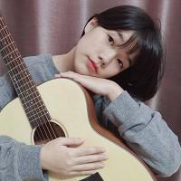 Yuejen Zhong