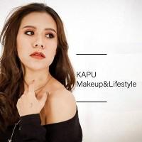 Kapu Makeup & Lifestyle