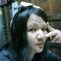 gigii_pretty