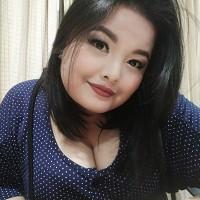 ZuZaa Kwangchoochai