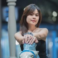 Thanatsa Kidhen