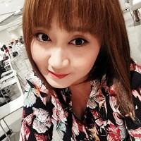 Cherry Wuzun