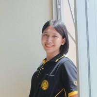 Thanawat Wongkampans