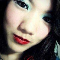 lavender_cooly