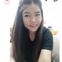 Yinghappysmile