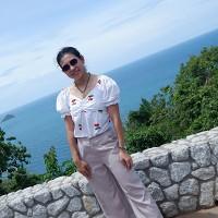 Sukanya Wangmul