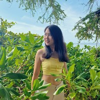 Tanawan Mo Likhanapaiboon