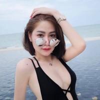 Aomsin Pst Kwangjo