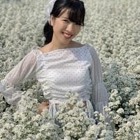 sweetsong13