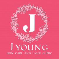 JYoung Clinic