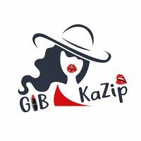 GiB_KaZip