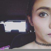 Ribbon_Bowii