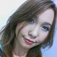 Nancy_me