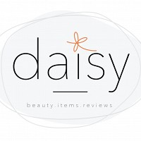 DaisyOfficial
