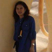 Patcharee_May