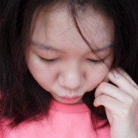 M@MMy