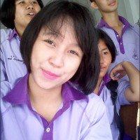 queen_tookta