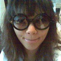 miss_sunny