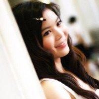Rita_Bunny