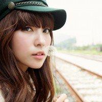 Im_Sweety
