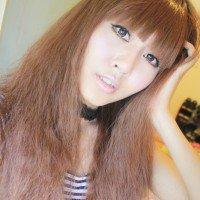 Ciel_eii