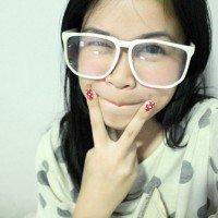 Ying_ae
