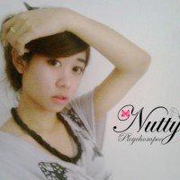 nuttyzaa