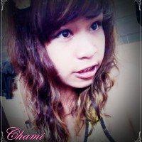 chami_chamaporn