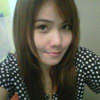 jubox_preaw