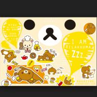 cookie-oreo