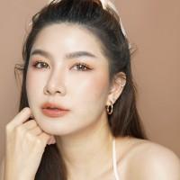 Mlie_Makeup