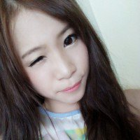 loli_candy