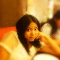 kanom_waan