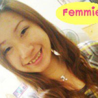 femmie