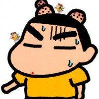Moshimoro