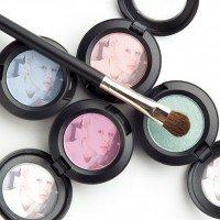 makeup praza