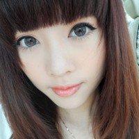 yuriko_yu