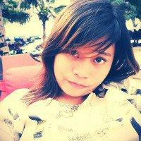 sanday_io