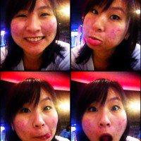 anna_cious