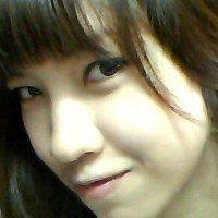 Tungme_oishi