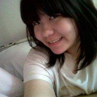 SmileZii
