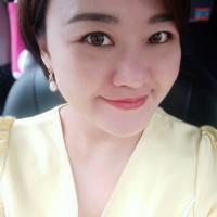 Namtarm_Za