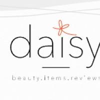 DaisyBeauty