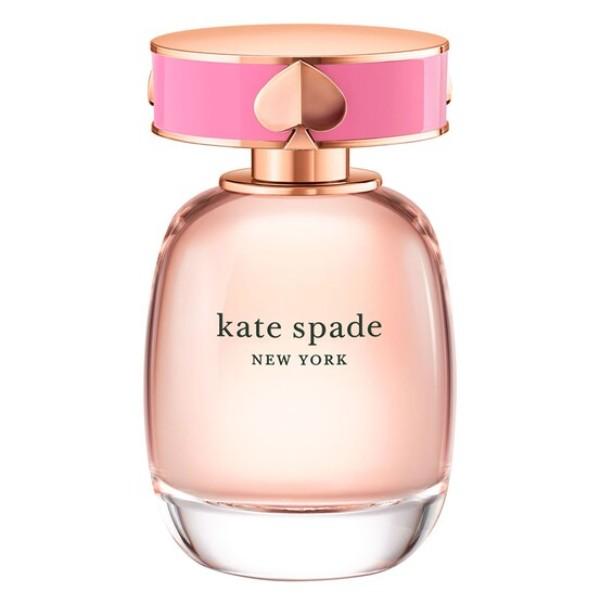 Kate Spade New York Edp