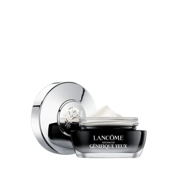 Advanced Genifique Eye Cream
