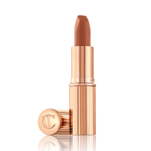 The Super Nudes Collection Lipstick